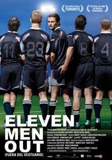 eleven-men-out-fuera-del-vestuario