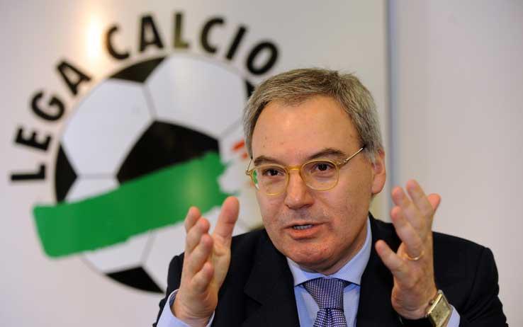 maurizio_beretta_lega_calcio