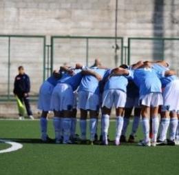 Armando Connola, ex calciatore della Berretti del Napoli, racconta i suoi 7 anni in azzurro
