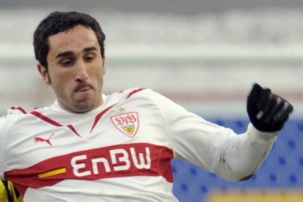 Cristian-Molinaro-difensore-ex-bianconero