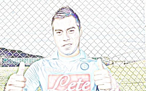 Eduardo-Vargas-napoli