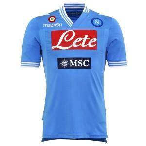 Maglia-Napoli-2012-2013-300x300