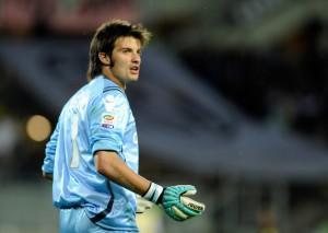 Michael+Agazzi+Juventus+FC+v+Cagliari+Calcio+3q1_tA7qK-Yl