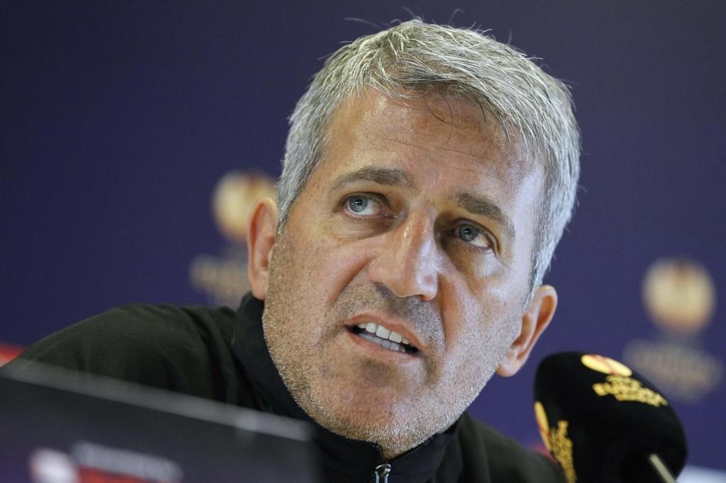 VIDEO - Gollonzo del Siena in Coppa Italia: che autogol della Lazio!