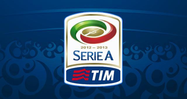 Risultati Serie A, la Roma strapazza il Milan