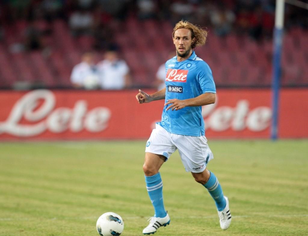 Il Parma pronto a riportare a casa Donadel
