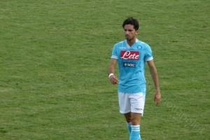 giuseppe_nicolao2_calcio_napoli_bari_spazionapoli_primavera