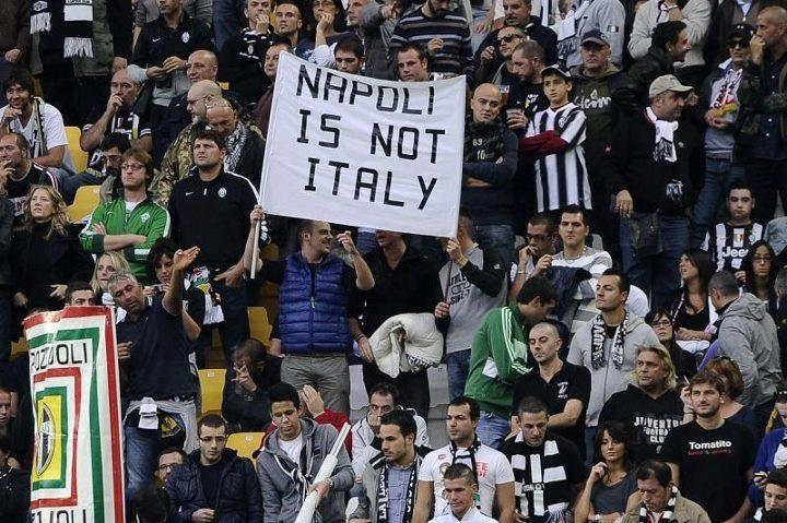Tosel raddoppia, ma lo Juventus Stadium è intoccabile
