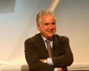 """Sconcerti: """"I numeri parlano chiaro: il Napoli deve ambire allo scudetto"""""""