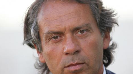 "Di Gennaro: ""Hamsik top-player del Napoli. Behrami partner ideale di Inler"""