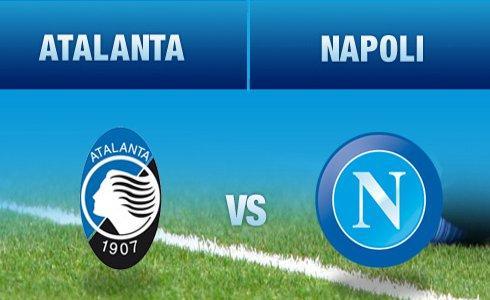 Pronostico Atalanta - Napoli del 2 Ottobre 2016 con Probabili Formazioni e Migliori Quote Calcio