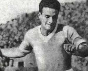 Attila Sallustro