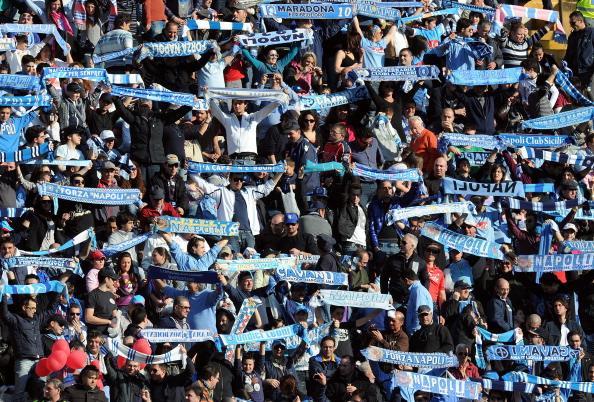 Comunicato Ssc Napoli: ecco tutte le informazioni sui biglietti per Dnipro - Napoli