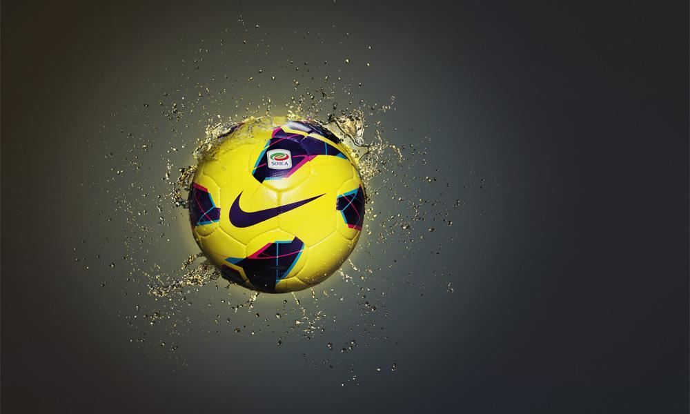 Nike-Maxim-Hi-Vis-01