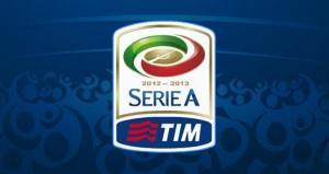 Risultati Serie A, il Toro blocca l'Inter
