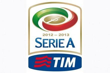 Serie A Tim, la Juve travolge l'Atalanta. La Roma stecca la quinta, Milan facile con il Pescara