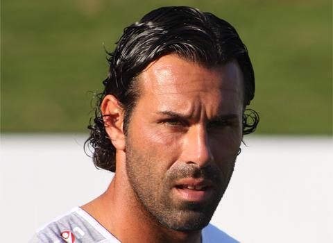 TuttoSport - La sentenza slitta a domani ma il Napoli si avvia verso una penalizzazione di due punti!