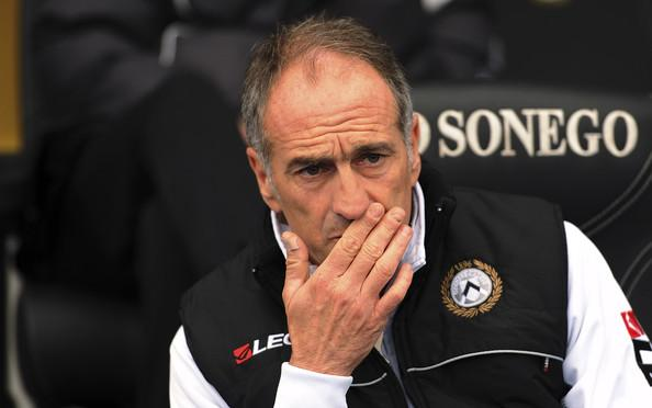 guidolin-udinese1