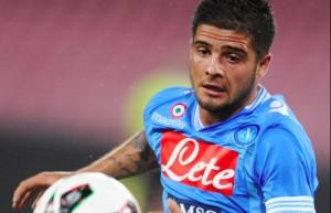 img-lorenzo-insigne-1343660514_620_400_crop_articles-159952