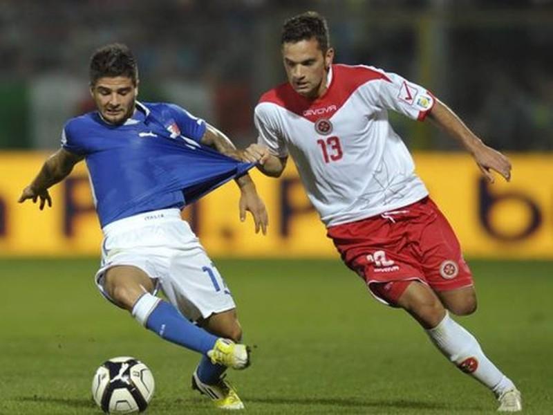 lorenzo-insigne-italia-malta-2-0-debutto-prandelli-qualificazioni-mondiali-2014