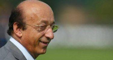 Juventus, la Cassazione respinge il ricorso: lo scudetto del 2006 resta all'Inter