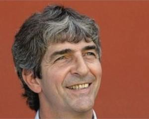 paolo_rossi