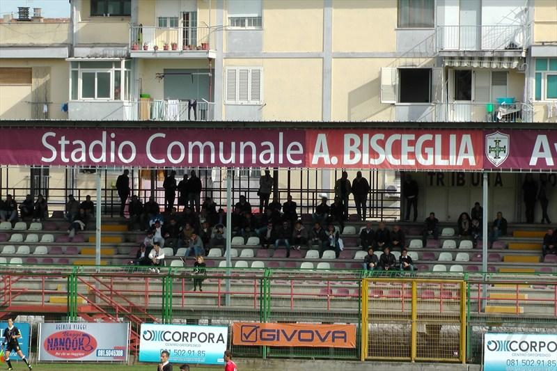 stadio_bisceglia_aversa