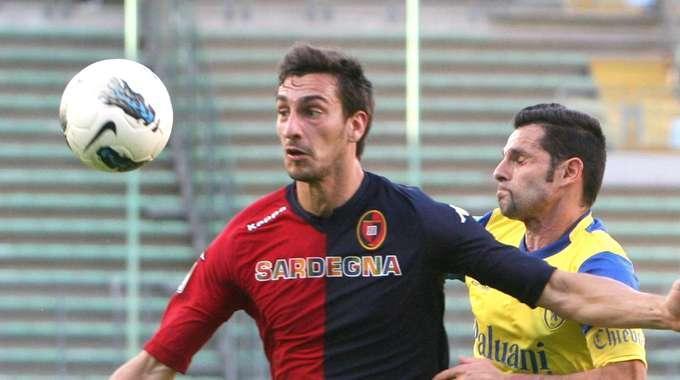 Cannavaro verso la squalifica e Bigon corre ai ripari: da Astori a Paletta, i possibili candidati alla difesa azzurra