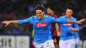 325489-napoli-039-s-edinson-cavani-celebrates-his-goal