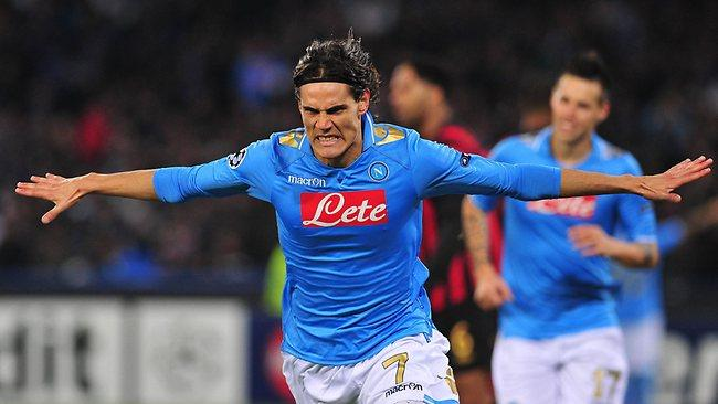 325489-napoli-039-s-edinson-cavani-celebrates-his-goal