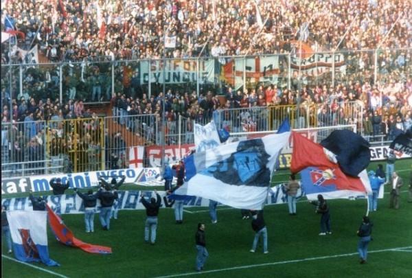 GenoaNapoli61-vi