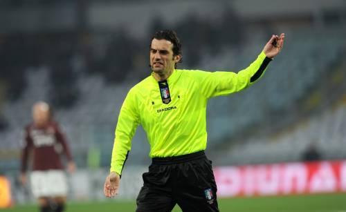 Giannoccaro1