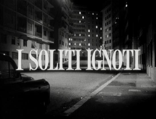 I_soliti_ignoti_4