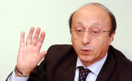 Luciano-Moggi-ex-DG-della-Juventus