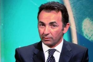 Massimo-Mauro-Azzurrissimo