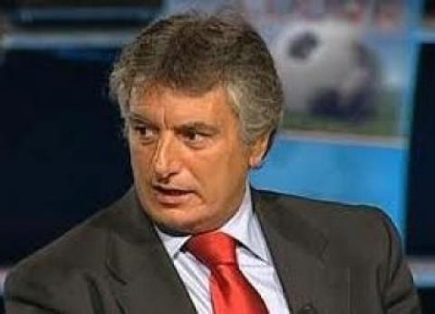 """Malfitano: """"Il Napoli non ha tutto da perdere. Senza l'errore di Aronica oggi il Napoli poteva riprendersi la vetta"""""""