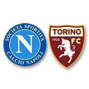 Napoli-Torino