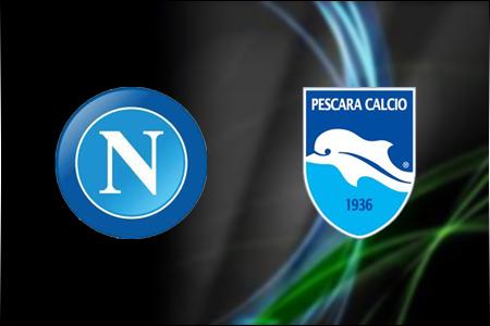 Napoli_Pescara