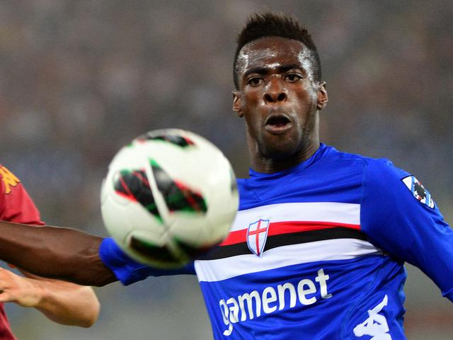 Pedro-Obiang-Sampdoria_2835036
