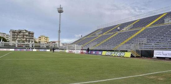 Stadio-Is-Arenas-Cagliari