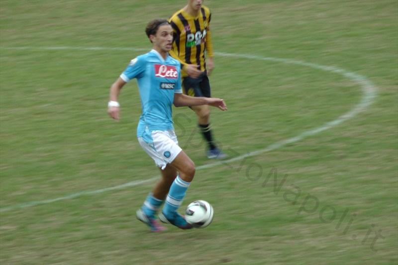 campionato_primavera_calcio_spazionapoli_napoli_juvestabia (6)
