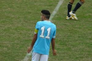 campionato_primavera_calcio_spazionapoli_napoli_juvestabia_roberto_insigne (3)