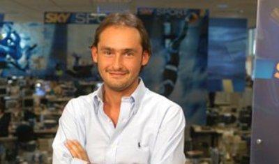 """Di Marzio: """"Funes Mori? Il Napoli non sa niente. Bigon segue Pinilla e Floccari"""""""