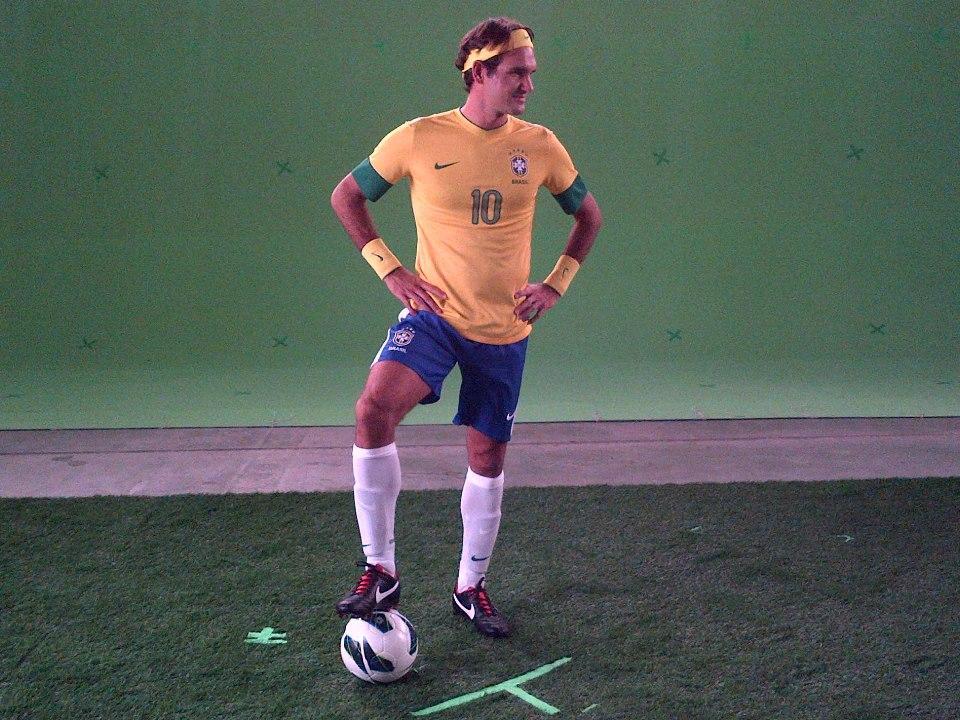 federer-brasile-2012