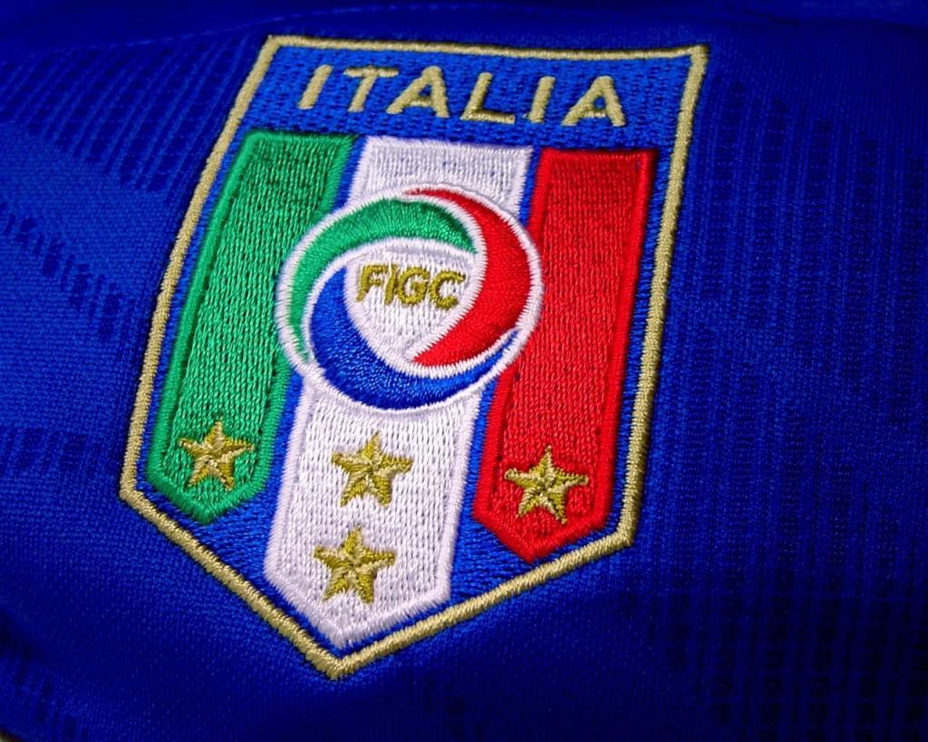 Convocazioni Italia Under 17: Zoratto chiama Palmiero e Tutino