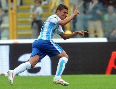 juan-fernando-quintero-future-football-stars-4