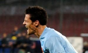 Finalmente convincente in Nazionale, ora Maggio deve riconquistarsi il Napoli