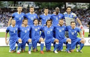 nazionale-italiana-2012