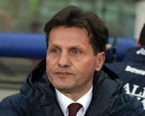 """Novellino: """"Napoli strafavorito domenica. Insigne? Un giocatore fantastico"""""""