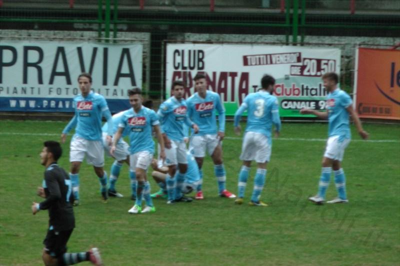 primavera_tim_cup_napoli_lazio_calcio_spazionapoli_foto_video_pagelle (3)